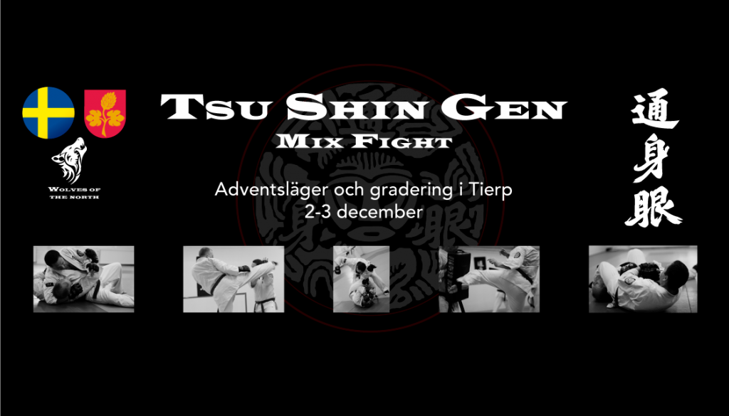 FB_event_adventslager_ht2017_2
